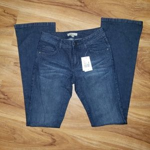 CAbi Jeans - Nwt CABi Jeans size 2
